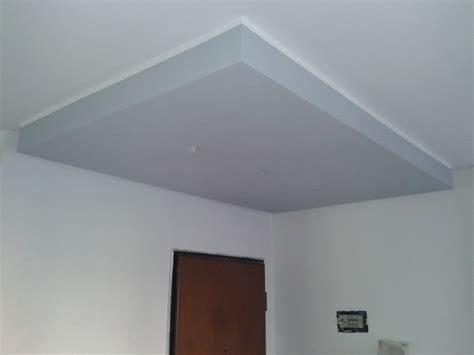 abbassamento soffitto foto abbassamento in cartongesso di vivi a colori 276128