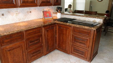 sears kitchen cabinet refacing photos of sears kitchen cabinet refacing all home