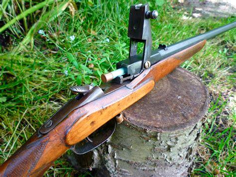 Garden And Gun by Garden Gun 9mm Guns Equipment Pigeon Forums The Guns