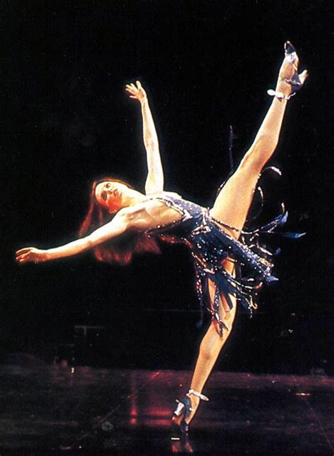 jazz dance biography ann reinking biography birth date birth place and pictures