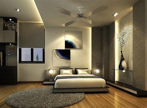 sparkly bedroom decor semi d bedroom view by red brent deviantart com devia on