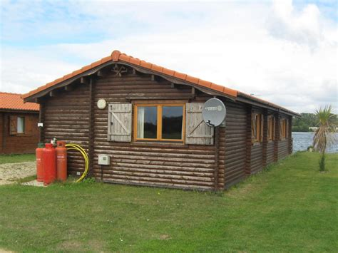 3 Bedroom Log Cabin by 3 Bedroom Log Cabins Uk For Sale Studio Design