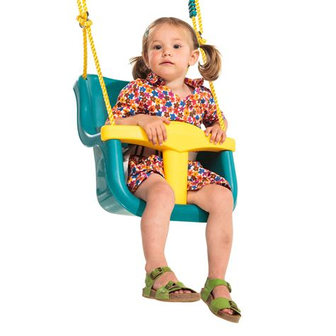 high baby swing high back baby swing seat