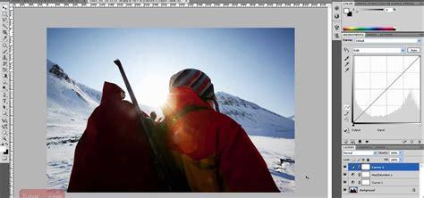 photoshop tutorials pdf free download cs4 how to create a pdf with photoshop cs4 171 photoshop