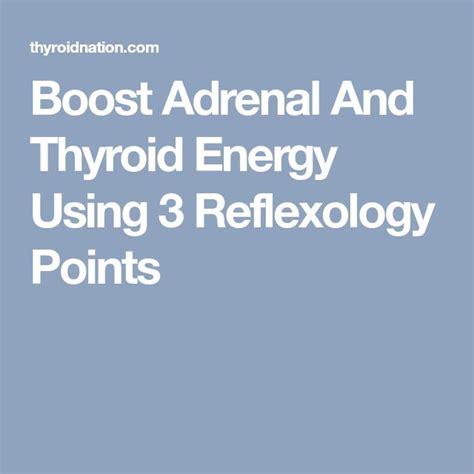 Adrenal Detox Bath by Best 25 Foot Detox Ideas On Foot Detox Soak