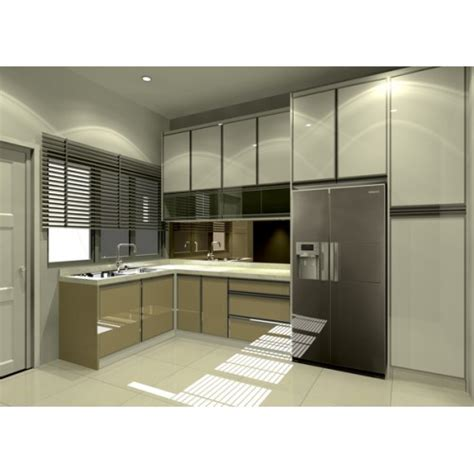 malaysia kitchen cabinet manufacturer customize kitchen