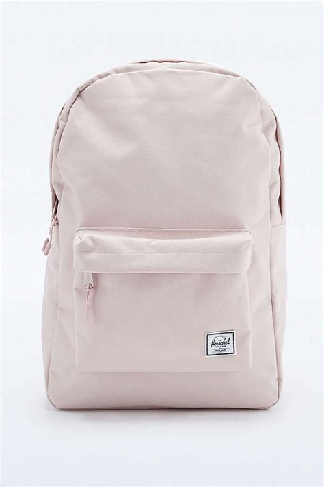 Backpack Herschel uo exclusive herschel supply co classic 22l smoke backpack outfitters awesome and