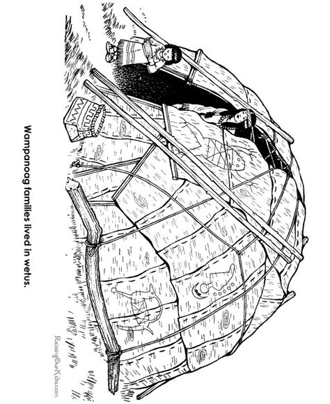 creek indian coloring page 121 best images about creek cherokee on pinterest