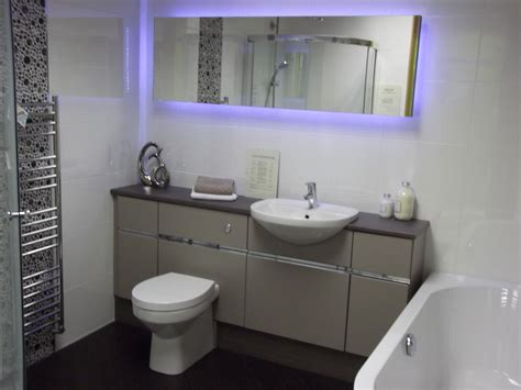 pictures of fitted bathrooms luca fitted furniture in aragon flint with matese pottery