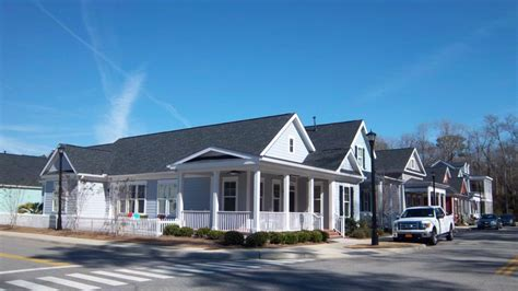 market common homes for myrtle real estate sweetgrass square