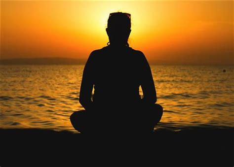 Low Cost Detox Program by The Importance Of Meditation During Addiction Treatment