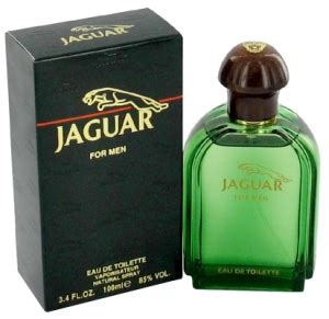 Parfum Jaguar Original jaguar for jaguar cologne a fragrance for 1988