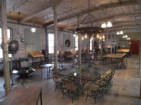 Industrial Furniture Store by Industrial Furniture At Get Back Inc Industrial