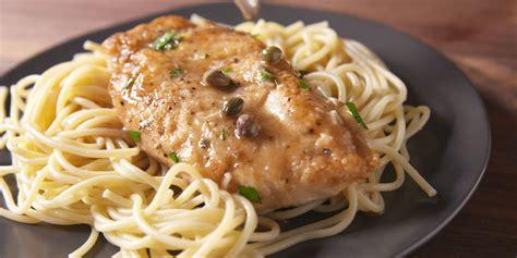 best chicken piccata chicken piccata www pixshark images galleries with