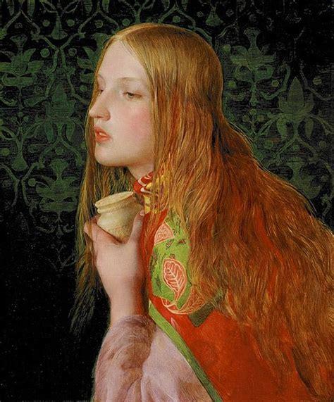 red crotch hair file mariya magdalena jpg wikimedia commons