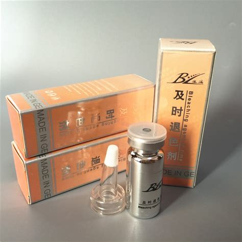 eyeliner tattoo removal cream compare prices on tattoo color fade online shopping buy