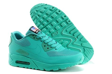 Yoyo Channel Lace air max 90 outlet