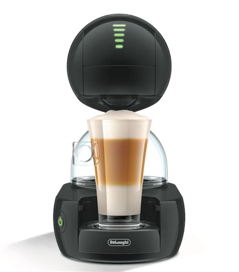 Nescafe Dolce Gusto Make Your Own Italian Style Coffee With Gusto by Nescaf 233 Dolce Gusto Candis