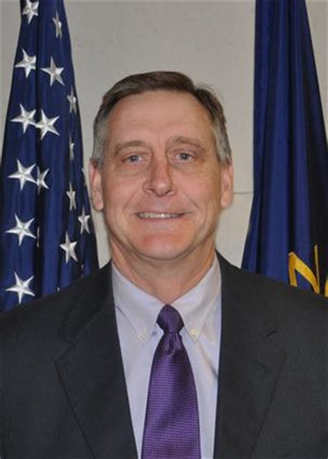 bruce butler bruce butler named navy league executive director