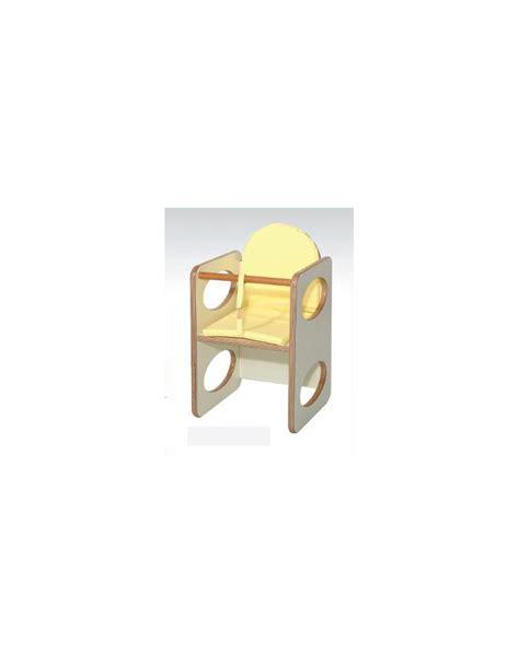 seggiolone tavolo seggiolone per tavolo pappa dim 36x35x65h arredamento