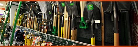 taylors    building supplies eastpoint florida