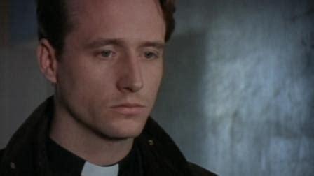tom wilkinson priest www moviesovertherainbow priest www