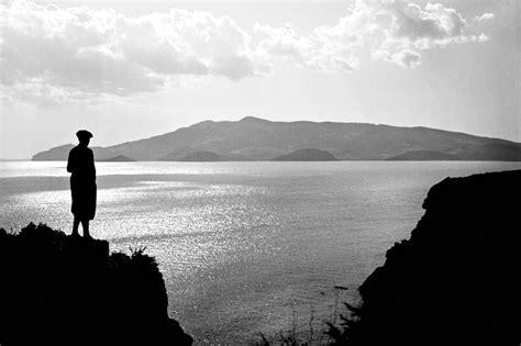 le fotografie del silenzio felice andreis fotografie del silenzio