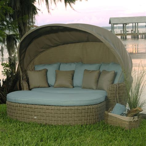 dreux daybed  ebel family leisure