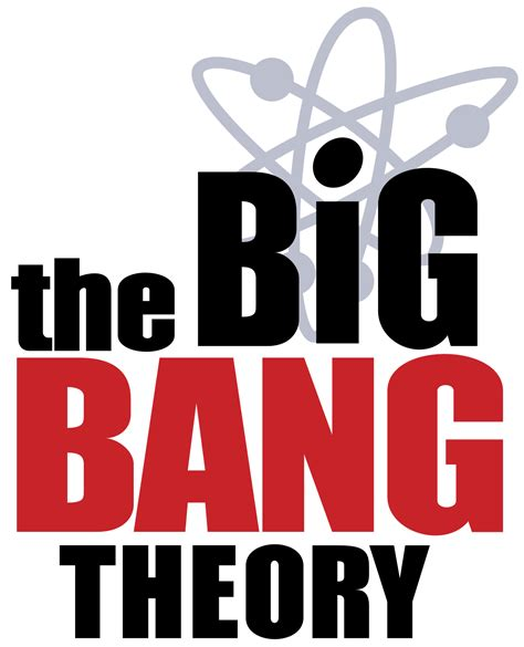 the big bagn theory the big theory la enciclopedia libre