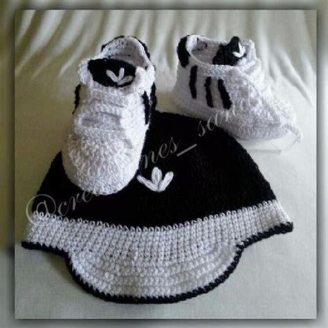 zapatos de varon tejidos zapatos tejidos para bebes bs 3 000 00 en mercado libre