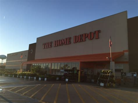 the home depot in green bay wi 54311 chamberofcommerce