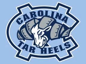 Harrison Barnes Celtics North Carolina Tar Heels