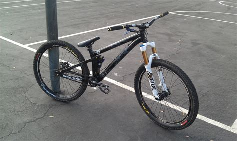 motocross bmx bikes 1000 images about mtb slope style on pinterest