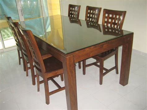 round dining room sets with leaf dining room trend round table drop leaf as on mf design