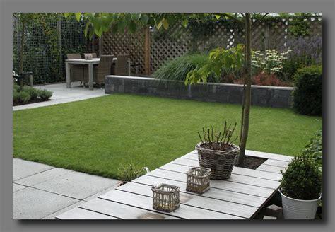 tuin op het noorden terras kleine tuin op het noorden perfect kleine tuin op het