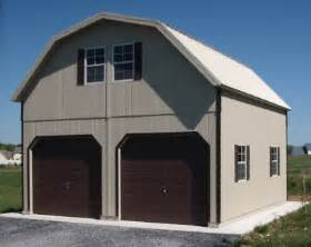 Prefabricated Garage Apartment Kits | Anelti.com