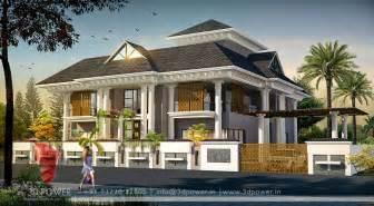 home design 3d 1 1 0 ultra modern home designs home designs home exterior