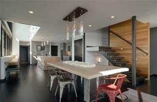 modern style homes interior 10 contemporary elements that every home needs