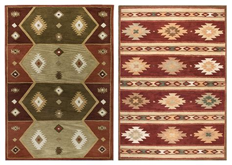 cheap rugs san francisco discount southwestern persion braided wool jute rugs at rugsville for sale from menlo park