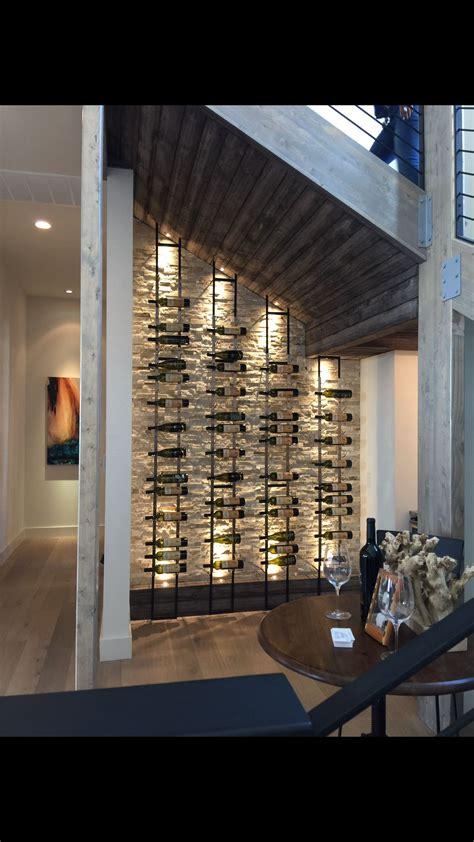 unique cool corner designs unique wine rack wine cellar unique wine racks wine rack and wine