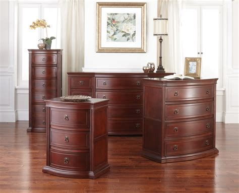 bombay bedroom furniture herning bedroom collection bombay canada bedrooms by