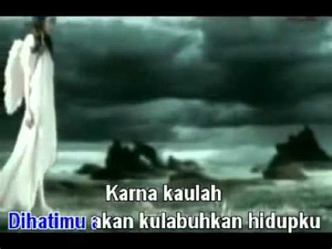ari lasso cinta terakhir mp3 download ari lasso cinta terakhir karaoke avi 3gp mp4 hd free download