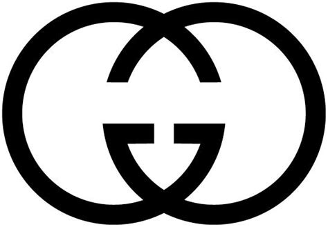 photo collection gucci logo drawings related