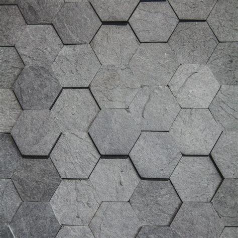 modern tile slated for greatness 15 innovative modern tile designs