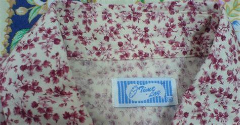 design bunga vintage planet vintage vintage kemeja bunga