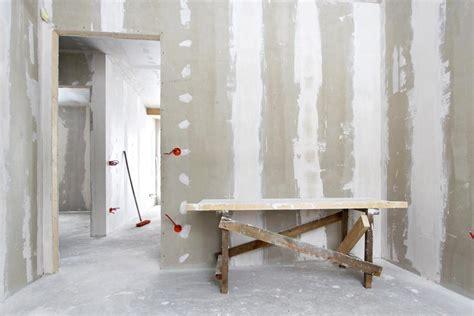 revetement plafond salle de bain 1201 prix renovation complete maison 9 pose de placo prix du