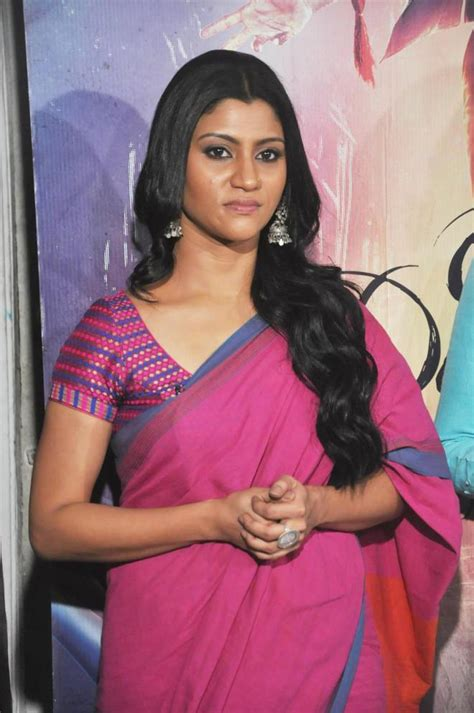 konkona sen real height konkona sen sharma net worth wiki age ethnicity
