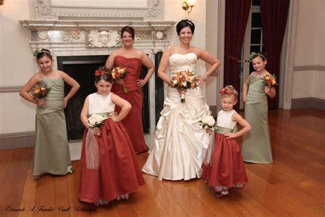 The Wedding Planner Magazine   The Wedding Planner
