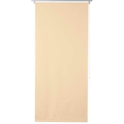 obi tende a rullo obi tenda parasole a rullo plona 45 cm x 175 cm beige
