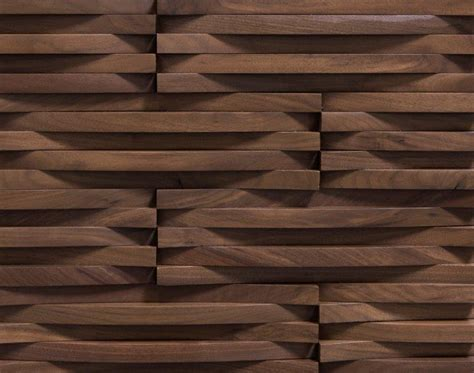 duchateau hardwood wall covering carpet hardwood flooring tile concord ca